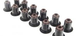 Колпачки маслосъёмные впускных клапанов комплект (N54) BMW X6 E71 (2008-2014)