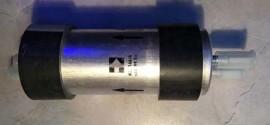 Фильтр топливный с регулятором давления BMW X6 E71 (2008-2014)
