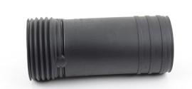 Пыльник амортизатора заднего BMW X6 E71 (2008-2014)