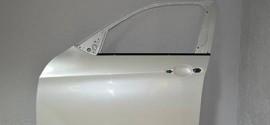 Дверь передняя левая BMW X1 E84 (2009-2015)
