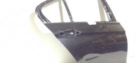Дверь задняя правая BMW 3 F30 (2012-н.в.)