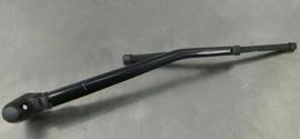 Поводок стеклоочистителя заднего BMW X1 E84 (2009-2015)
