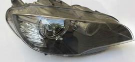 Биксеноновая фара правая BMW X6 E71 (2008-2014)