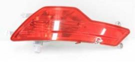 Фонарь противотуманный задний (ПТФ) левый BMW X6 E71 (2008-2014)