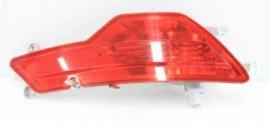 Фонарь противотуманный задний (ПТФ) правый BMW X6 E71 (2008-2014)