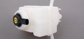 Бачок тормозной жидкости с выкл. сигн. лампы BMW 7 E65 (2001-2008)