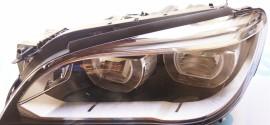 Фара левая светодиодная BMW 7 F01 (2008-2015)